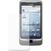 HTC G 2 Anti Glare Screen Protector