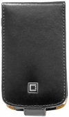Blackberry 9700 Executive Pouch