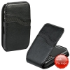 Blackberry Curve Pouch Without Clip