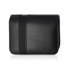 Reiko Camera Pouch - Large Black