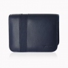 Reiko Camera Pouch - Medium Blue