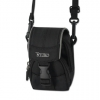 Reiko Camera Carrying Case with Strap - Medium Blk