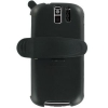 HTC myTouch 3G Slide Holster