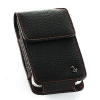 Luxmo HTC HD 2 Vertical Pouch