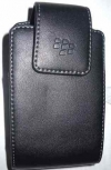 Blackberry 9700 Vertical Oem Pouch