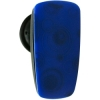 QuikCell BOLT Mini Bluetooth Headset Blue