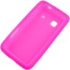 Samsung Prevail Pink Skin