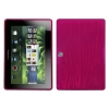 BlackBerry PlayBook Exotic Pink Skin