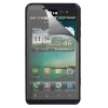 LG Thrill 4G/ Optimus 3D Anti Gloss Screen Protector