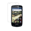 Motorola VE465 Clear Screen Protector