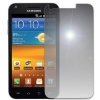 Samsung T439 Anti Gloss Screen Protector