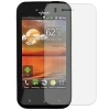 LG myTouch / Maxx Touch Anti Gloss Screen Protector