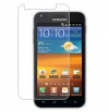 Samsung Epic Touch 4G/ Galaxy S II/ Within Regular Screen Protector