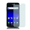 Samsung Galaxy S II Skyrocket Anti Gloss Screen Protector