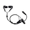 Samsung HM3700 Stereo Headphone Only