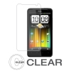 HTC Vivid Clear Screen Protector
