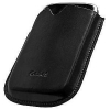 Blackberry 9000 Signature Pouch