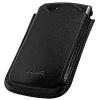 Blackberry 9530 Signature Pouch