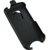 HTC Hero Holster