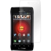 Motorola Droid 4 / Maserati / Droid 4G Regular Screen Protector