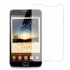 Samsung Galaxy Note LTE Regular Screen Protector