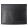 Apple iPad / iPad 2 Carrying Pouch Black