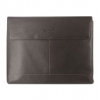 Apple iPad / iPad 2 Carrying Pouch Brown