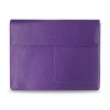 Apple iPad / iPad 2 Carrying Pouch Purple