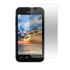 LG Marquee Anti-Gloss Screen Protector