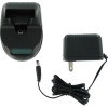 Motorola ic502/402 Desktop Charger