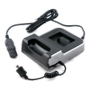 Motorola MB 300 Back Flip Desktop Charger