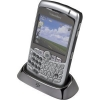 Blackberry 8300/8330 Desktop Charger