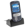 Palm Treo 800W Desktop Charger