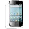 Huawei Ascend II/ Prism Anti Gloss Screen Protector