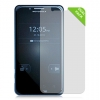 Motorola Droid Bionic Targa/XT875 Anti Gloss Screen Protector