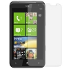 HTC Titan/ HTC Eternity/ Bunyip Anti Gloss Screen Protector