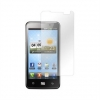 LG Nitro HD Anti Gloss Screen Protector