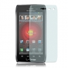 Motorola Droid 4 / Maserati / Droid 4G Anti Gloss Screen Protector