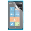 Nokia Lumia 900 / Ace Anti Gloss Screen Protector