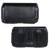 Mybatt HTC HD2 Pouches