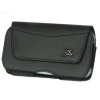 Luxmo Blackberry 8800 Pouch