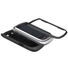 BlackBerry Torch 9800 Aluminium Case