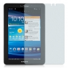 Samsung Galaxy Tab 7.7 LTE Anti Gloss Screen Protector