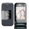 Samsung M370 Clear Screen Protector