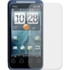 HTC Evo Shift Anti Gloss Screen Protector