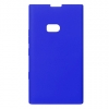 Nokia Lumia 900 / Ace Blue Skin