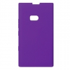 Nokia Lumia 900 / Ace Purple Skin