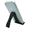Mini Folding Stand Holder Black