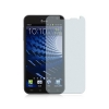 Samsung Galaxy S II Skyrocket HD Anti Gloss Screen Protector