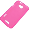 HTC One X / Endeavor / Edge / Supreme Pink Skin
